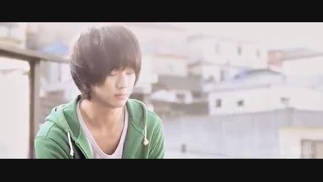 موزیک ویدیو فیلم راز بزرگ کیم سوهیون3
