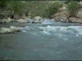 دورود پایتخت طبیعت ایران(طبیعت روستای تی)