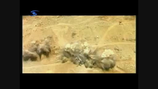 گزارش  عملکرد حاج داود محمدی به مردم استان قزوین