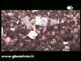 کلیپ ویژه رحلت امام خمینی ( ره )