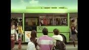 یه تبلیغ از عشقم کیم بوم و پارک مین یانگ