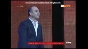 جشنواره سی و یکم فیلم فجر(حمید فرخ نژاد)