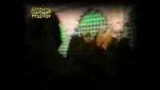 کریمی و بنی فاطمه و حدادیان:مولودی امام حسن مجتبی (ع) !!!