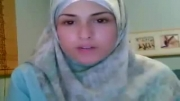 ISLAM-women  converting to islam-Islam and beauty-Hijabe-2