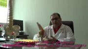 علت بوجود آمدن آرتروز وراههای پیشگیری