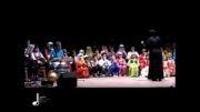 آهنگ رشید خان سردار کل قوچان