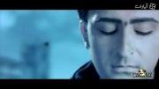 موزیک ویدیو علی باقری به نام ( شب آخر ).