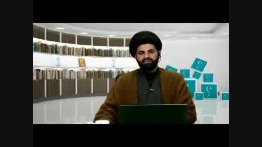 نظر ابن حجر عسقلانی درباره کفر ابن تیمیه