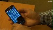 معرفی و راهنمای استفاده از گوشی موبایل Samsung Galaxy S4