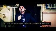 سخنان عدنان ابراهیم در مورد کشتار کودکان شیعیان