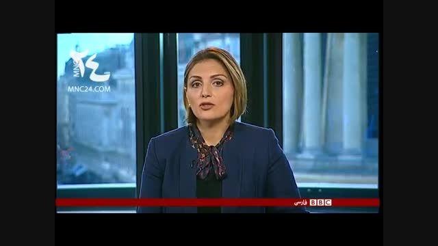 تجاوز و آزار جنسی کودکان در مدارس انگلیس!