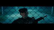 فیلم جی آی جو2(انتقام)-پارت10