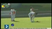لغو اردوی تیم امید پس از تیم ملی ایران
