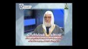 نظر رئیس مجلس اسلامی فلسطین درباره وهابیت