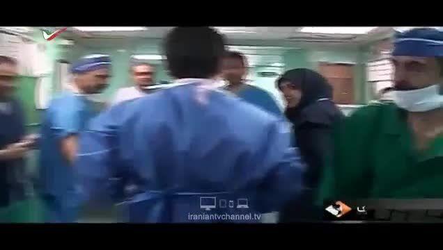 گزارش تکان دهنده از حوادث شب چهارشنبه سوری در ایران