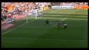سریعترین هتریک تاریخ فوتبال