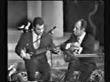 آواز استاد شجریان سه گاه (جشن هنر حافظیه ی شیراز 1349) www.iranvocals.blogfa.com