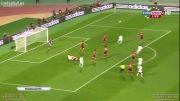گوانگژو چین 0-3 بایرمونیخ / جام باشگاه های جهان