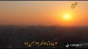 1392/11/23:میدان آزادی از  3بامداد تا 12 ظهر 22 بهمن 1392...