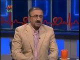 گفتگوی تلویزیونی دکتر حسین کرمی - قسمت2  111
