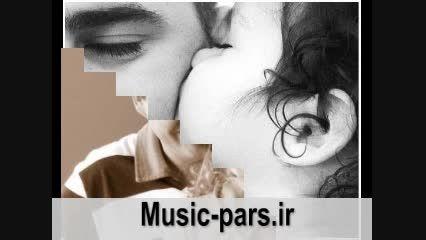 دانلود آهنگ جدید تبریک از علی رضا روزگار