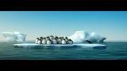 اتحاد پنگوئن ها