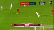 گل های بازی مقدونیه 3 - لوکزامبورگ2 (مقدماتی یورو 2016)