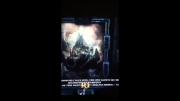 تیرز God of War 4 در God of War : Ascension