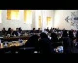 قسمت اول آموزش کارآفرینی (دور سیب) از رادیو ایران-مدرس مهندس علی زارعی