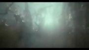 فیلم هابیت 1 The Hobbit (دوبله شده) part 5