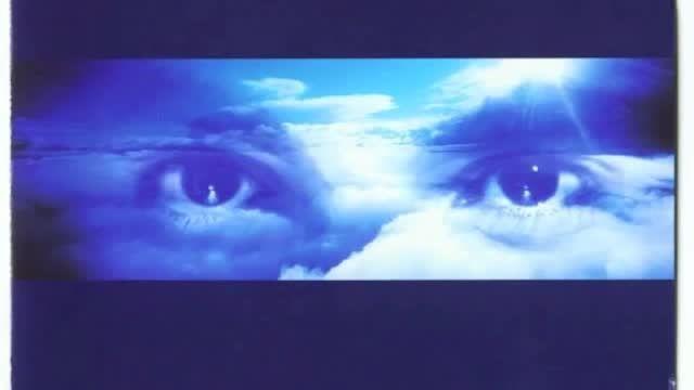 رابرت مایلز-قلمرو سرخ-موسیقی بی کلام