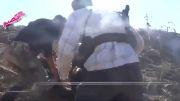 الی جهنم تروریست (41)......سوریه