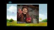 آهنگ زیبا و دل نشین در وصف مادر