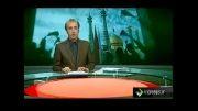 كاروان پیاده علمای اهل سنت به زیارت امام رضا ع