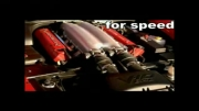 کلوپ ماشین باز - For Speed