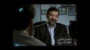 تاسیس اطلاعات عملیات سپاه در زمان جنگ توسط محسن رضایی