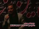 حاج منصور ارضی و حاج ابولفضل بختیاری شب29  محرم 90