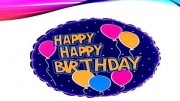 تولدت مبارک حمید رضا جان...تقدیم به تو