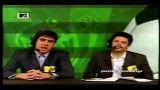 مباراة كرة قدم بین فریقی فلسطین و اسرائیل ++مسابقه فوتبال فلسطین و اسرائیل