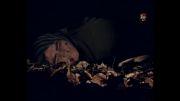 تیزر مستند سمیه کردستان تقدیر شده سومین جشنواره مردمی فیلم عمار