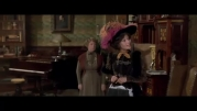 قسمتی از فیلم بانوی زیبای من با دوبله فارسی
