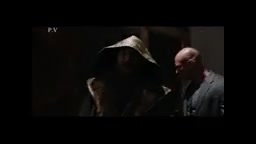 فیلم کامل مرد آهنی 3 دوبله فارسی پارت (2از3)