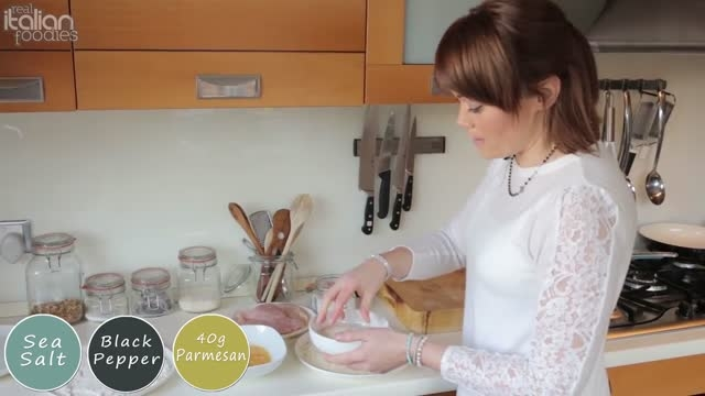 روش پخت مرغ سوخاری- بدون کلسترول