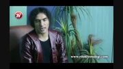 گزارش تصویری تی وی پلاس از کنسرت دی ماه 93 رضایزدانی