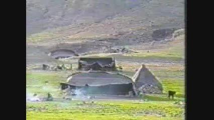 جعفر صابری/وطنم7