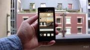 گوشی موبایل هوآوی اسند جی6 - Huawei Ascend G6