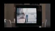 مستندجادوی خنیا، تاثیر و نقش موسیقی در سبک زندگی، قسمت1