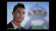 for cr7's fans