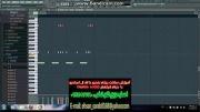آموزش ساخت ریتم بندری با اف ال استدیو