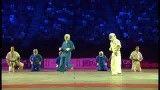 فستیوال کودو کاراته (قوی ترین سبک غیر کنترلی جهان)